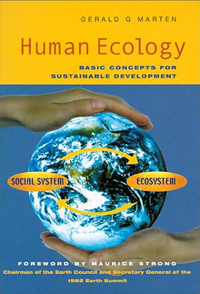 sustainable development journal pdf free